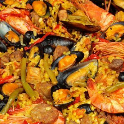 el-rey-de-la-paella-paella-valenciana