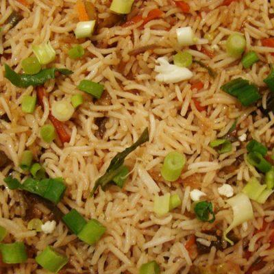 chinese-rice-arroz-chino