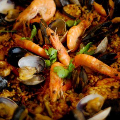 el-rey-de-la-paella-seafood-paella-paella-de-mariscos