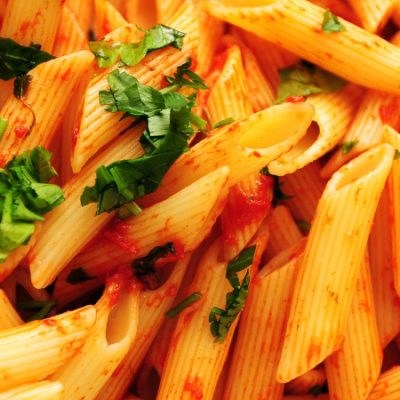 premium-pasta-station-station-de-pastas