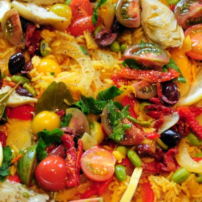 vegetarian-paella-paella-vegetarian
