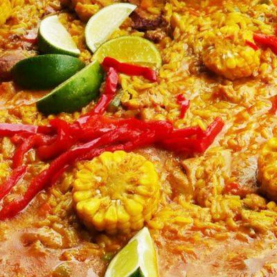 el-rey-de-la-paella-arroz-campesino