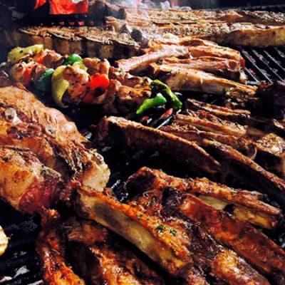 el-rey-de-la-paella-barbecue-station-003