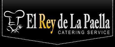 el-rey-de-la-paella-logo
